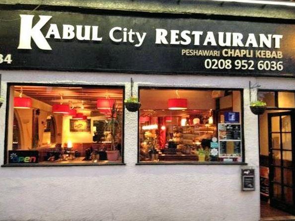 Kabul-City-Restaurant-in_Edgware