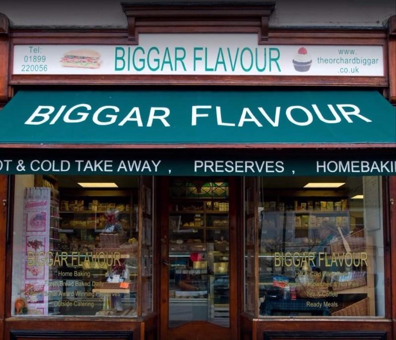 3697_Biggar-Flavour