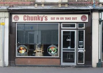 Chunkys-in-Sandy