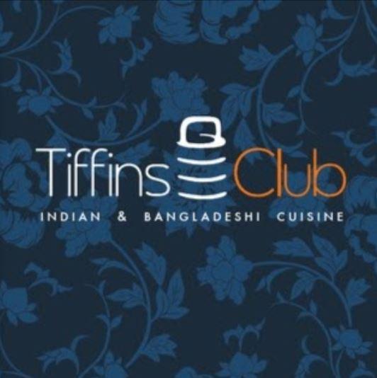 Tiffins-Club