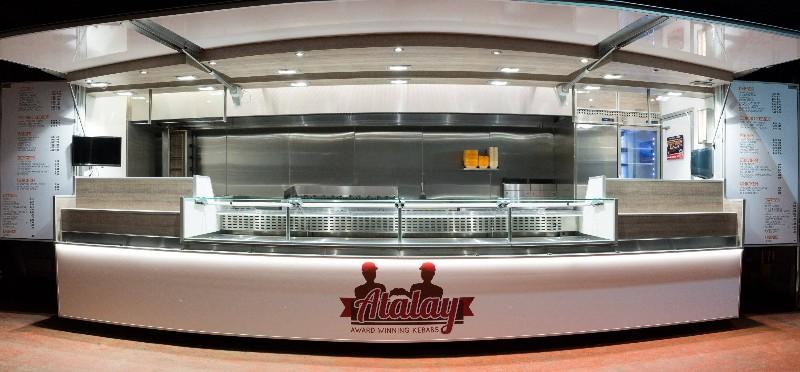 Atalay-Kebab-Van-Thame