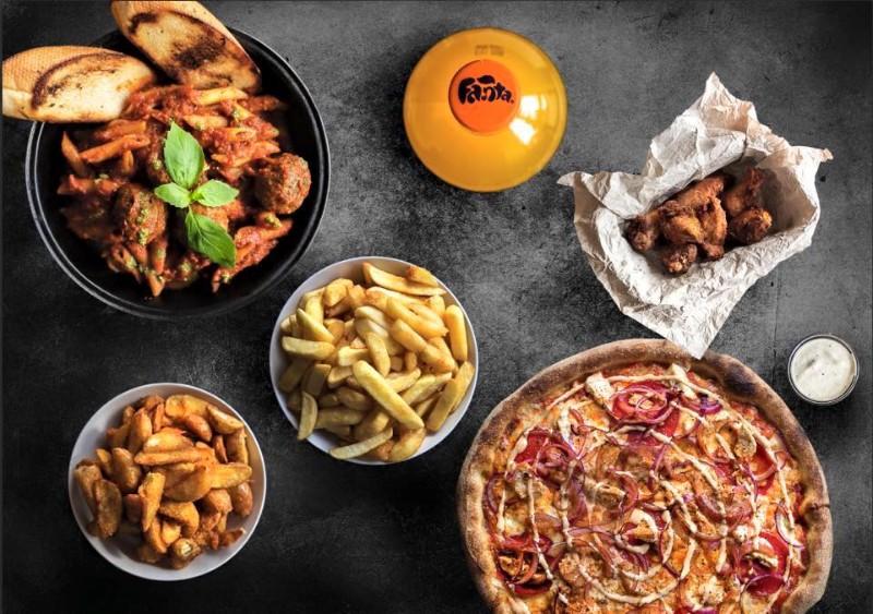 Nicos-Pizza-Pasta-South-Belfast