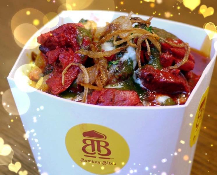 Bombay-Bites-Evington-Road