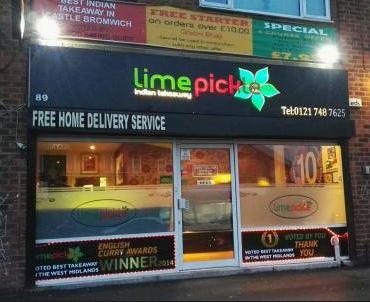 Lime-Pickle-Birmingham