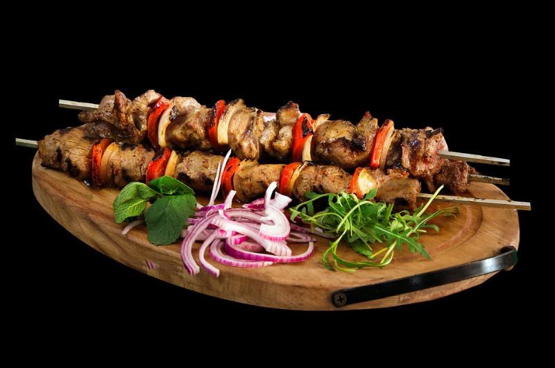 Midland-Kebabs