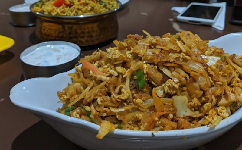 Nalaas-South-Indian-Restaurant