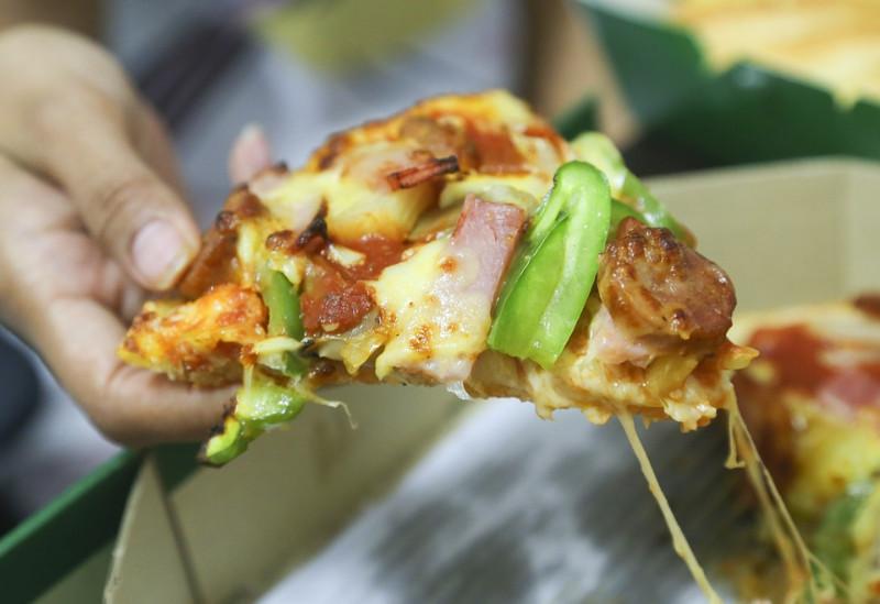 Papeto-Pizzeria