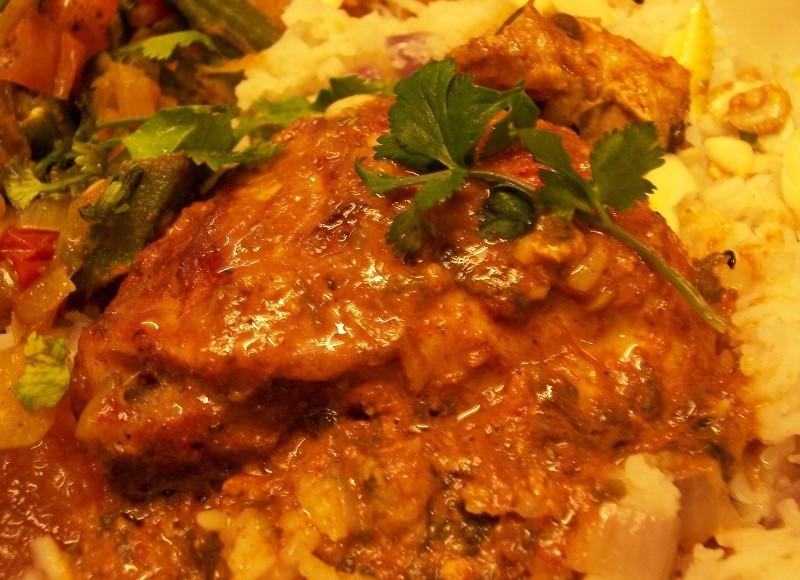 Helal-Tandoori-Restaurant-Louth