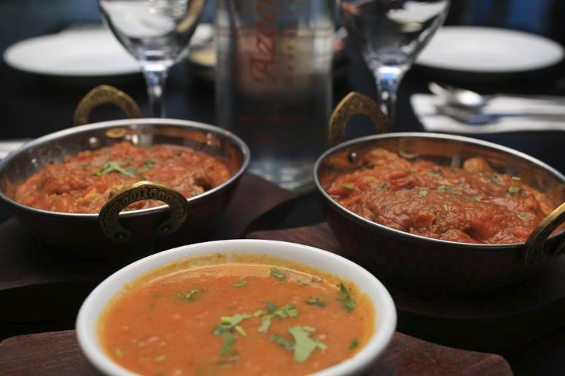 Azeems-Restaurant-and-Take-Away