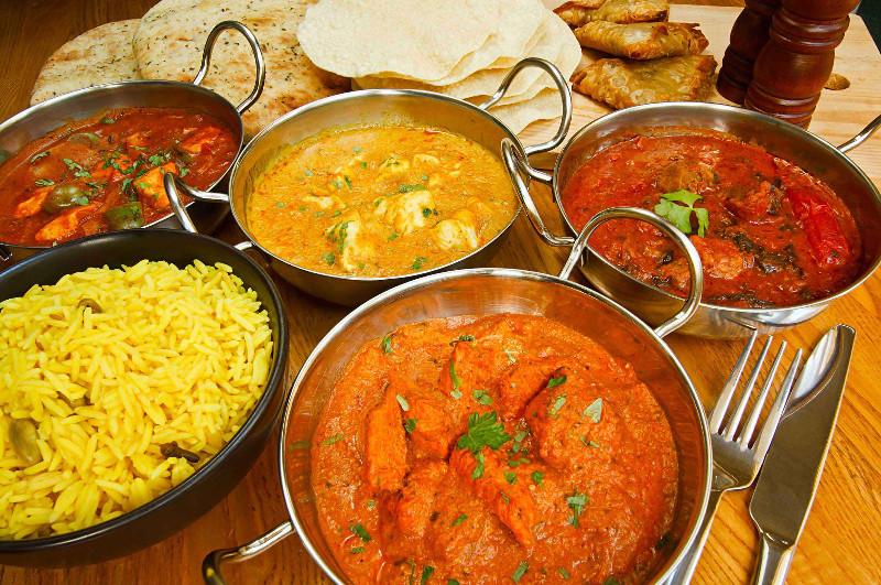 Basmati-Indian-Restaurant
