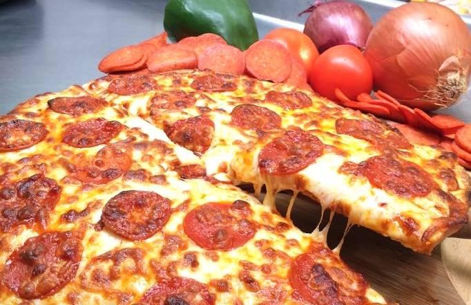 Dolgellau-Kebab-Pizza-and-Burger-House