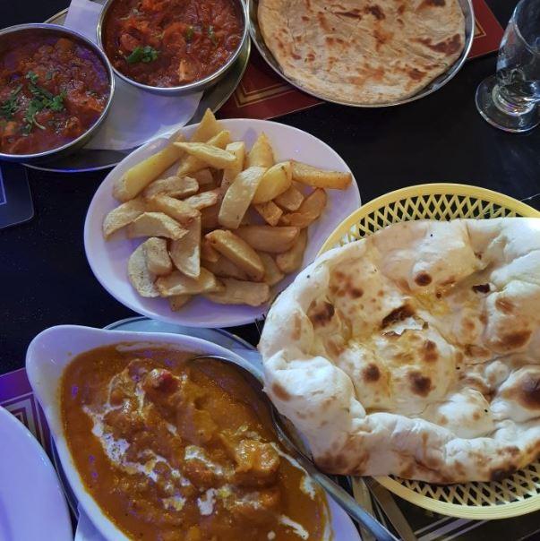 Balti-Bazaar-Restaurant