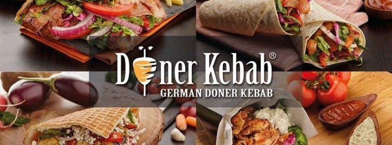 German-Doner-Kebab-in-Croydon